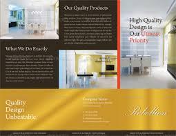 51 hd brochure templates u2013 free psd format download free
