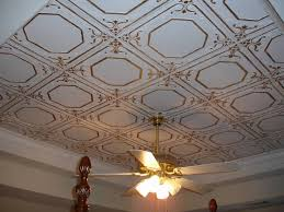 tips styrofoam ceiling tiles Elegant Decorative Ceiling Ideas