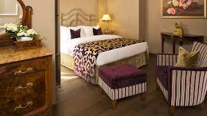 hotel geneve dans la chambre hôtel de luxe à ève l hôtel de la cigogne