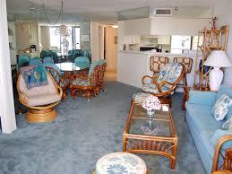 Dollar Floor by Sand Dollar Condominiums Fully Furnished Vrbo