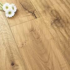 scraped engineered flooring