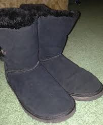 s ugg bailey boots uggs vs uggs keenly kristin