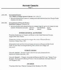 social worker resumes social work resume exles pointrobertsvacationrentals