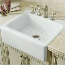 kohler cast iron farmhouse sink enameled cast iron farmhouse sink looking for cast iron kitchen