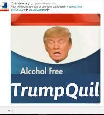 Memes Funniest - 2016 presidential debate the best funniest debate memes heavy com
