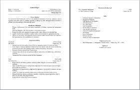 Sample Resume For Prep Cook by Download Cook Resume Skills Haadyaooverbayresort Com