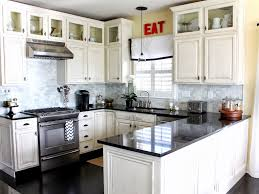 kitchen colors dark cabinets kitchen kitchen cabinet ideas and 49 kitchen paint color ideas
