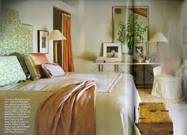 Wynn Bedroom Set Harvey Norman Splendid Sass John Saladino Design In Santa Barbara