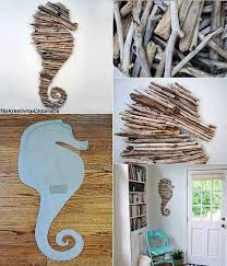 Driftwood Decor Decorating With Driftwood Around The Home With Amazing Diy Ideas