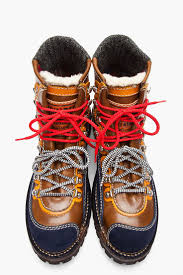 best s hiking boots nz best 25 hiking boots ideas on hiking boots