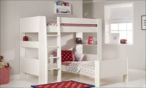 Bedroom  King Size Bunk Bed Diy Bunk Beds Kids Bunk Beds Queen - King size bunk beds