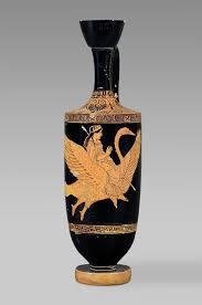 Aphrodite Vase 26 Best Greek Images On Pinterest Greek Mythology Ancient