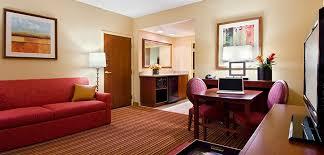 Comfort Suites Murfreesboro Tn Embassy Suites Nashville Se Murfreesboro Tn Hotels