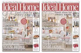 3d visualisation challenge ideal home magazine anita brown 3d 3d visualisation ideal home mag