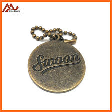 personalized charms bulk sted jewelry tags sted jewelry tags suppliers and
