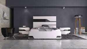 High Class Bedroom Furniture by High Class Wood End Bedroom Chula Vista Residences Davao
