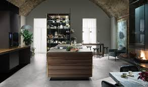 chalumeau de cuisine casa showroom cuisine kitchens hk showroom other