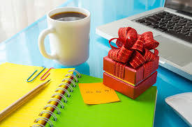 gifts for employees great gifts for your staff