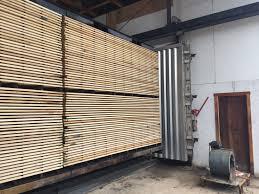 marvelous wood slats for walls photo decoration inspiration