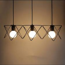 Hanging Lamps For Kitchen Best 25 Cheap Pendant Lights Ideas On Pinterest Lighting