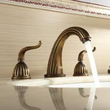 cheap antique brass taps uk find antique brass taps uk deals on