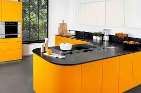 darty espace cuisine cuisine darty les nouveaux meubles de cuisine côté maison
