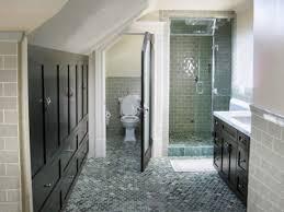 cape cod bathroom designs 47 cool cape cod bathroom design ideas trendecor co