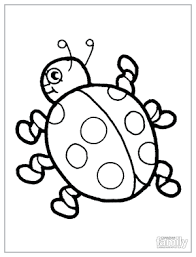 free colouring pages download print canadian family