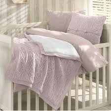 pink crib bedding you u0027ll love wayfair