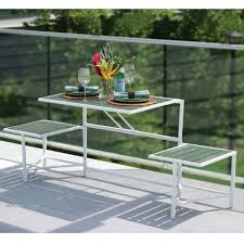 bench cafeteria table table and chair outdoor convertible bench