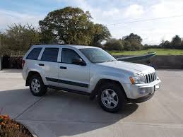 cherokee jeep 2008 2008 jeep grand cherokee predator crd 4x4 mercedes engine in