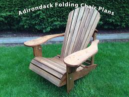 folding deck chair plans free woodworking design furniture