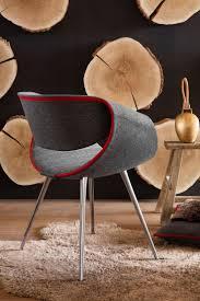 Esszimmerstuhl Italienisch 194 Besten Tisch U0026 Stuhl Bilder Auf Pinterest Ikarus Design