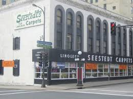 seestedts floors to go 0 partner reviews 282 6th st e