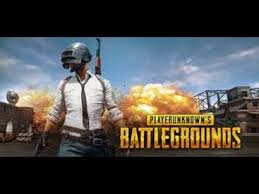 download film indonesia pakai utorrent how to download and install playerunknown s battlegrounds youtube