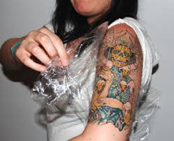 tattoo aftercare going to bed faq about tattoo removal beautyteck