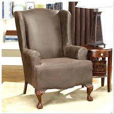 Single Living Room Chairs Single Living Room Chairs Make Your Own Single Living Room