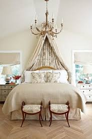 How To Decorate A Canopy Bed 39 Dreamy Ideas For Bedrooms With Canopy Bed Loombrand