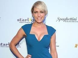 arianne zucker hairstyle days of our lives arianne zucker leaving people com