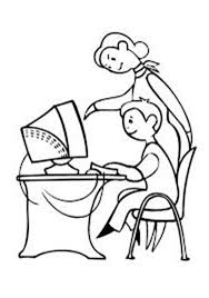coloring pages computer amazing of pokemon coloring pages to