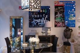 Home Design Stores Philadelphia Window Shopping Philadelphia Furniture Store Luxe Home