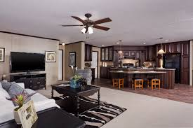 clayton homes of conway ar virtual tours