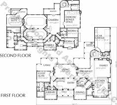 Two Story House Plans With Balconies 2175 Best Floorplan Images On Pinterest Architecture House