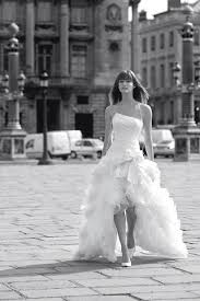 robe mari e courte devant longue derriere robe de mariée courte devant robe de mariée courte devant et