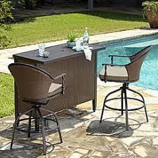 Martha Stewart Patio Furniture Covers Patio Bar Patio Set Home Interior Design