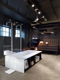 boffi swim c bath pipe freestanding shower minimal air fan st boffi swim c bath pipe freestanding shower minimal air fan st germain wardrobe