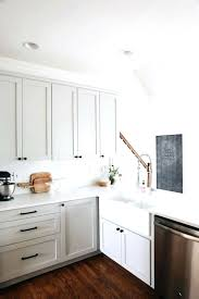 kitchen cabinets on legs audacious metal kitchen cabinets stainless steel equipment legs ea