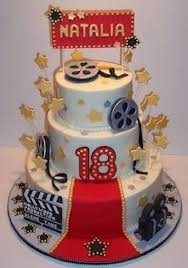 93 best hollywood theme birthday party images on pinterest