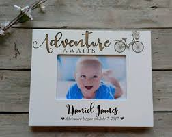 Engravable Baby Gifts Engraved Baby Gift