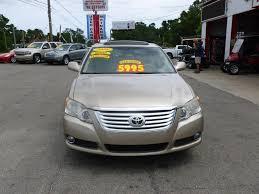 2005 lexus es330 nada toyota avalon xls in north carolina for sale used cars on